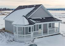 Homes for Sale in Lake Isle, Alberta $249,900