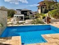 Homes for Sale in Coco Bay, Playas Del Coco, Guanacaste $649,000