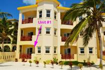 Condos for Sale in South Ambergris Caye, Ambergris Caye, Belize $305,000