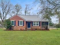 Homes for Sale in North Carolina, Jacksonville, North Carolina $134,000