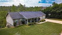 Homes for Sale in North Carolina, Nebo, North Carolina $459,000