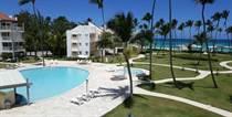 Condos for Sale in El Cortecito, Bavaro - Punta Cana, La Altagracia $250,000