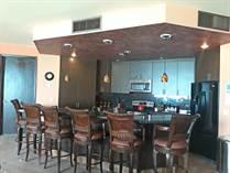 Homes for Sale in Las Palomas, Puerto Penasco, Sonora $995,000
