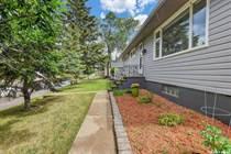 Homes for Sale in Moose Jaw, Saskatchewan $279,900