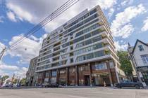 Condos for Sale in Toronto, Ontario $1,198,000