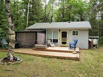 Homes Sold in Sauble Beach South, Sauble Beach, Ontario $209,000