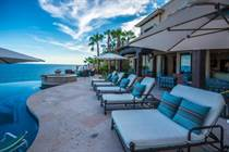Homes for Sale in Tourist Corridor, Baja California Sur $4,500,000