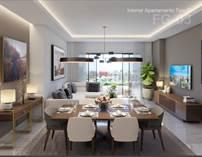 Homes for Sale in Los Pinos De Arroyo Hondo , Arroyo Hondo, Distrito Nacional $110,201
