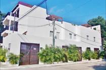 Condos for Sale in Centro, Playa del Carmen, Quintana Roo $399,000
