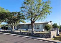 Homes for Sale in Silver City, New Mexico $220,000