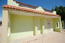 Homes for Sale in In Town, Puerto Penasco/Rocky Point, Sonora $26,900