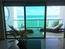 Homes for Sale in Ocean Front, Puerto Morelos, Quintana Roo $3,000,000