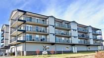 Condos for Sale in St. Paul, Alberta $267,750