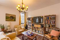 Homes for Sale in Atascadero, San Miguel de Allende, Guanajuato $649,000