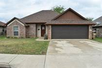 Homes for Sale in Westhaven, Flint, Texas $192,500