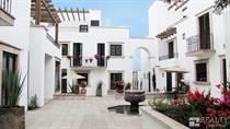 Homes for Sale in Fracc. La Conspiracion, San Miguel de Allende, Guanajuato $267,000