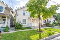 Homes for Sale in East Ward, Brantford, Ontario $529,900