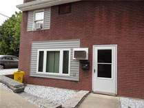 Homes for Rent/Lease in Pennsylvania, Bangor, Pennsylvania $800 monthly
