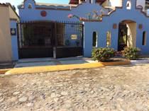 Homes for Sale in Rincon de Guayabitos, Nayarit $255,000