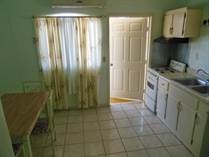 Homes for Rent/Lease in Sonora, Puerto Penasco, Sonora $285 monthly