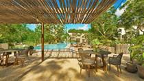 Condos for Sale in Tulum, Quintana Roo $264,900