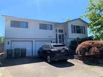 Homes Sold in Rural, Newberg, Oregon $369,000