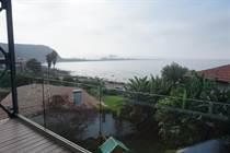 Homes for Sale in Playitas, Ensenada, Baja California $595,000