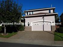 Homes for Rent/Lease in Bethany, Portland (Washington County), Oregon $2,810 one year