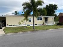 Homes for Sale in Lamplighter Village, Melbourne, Florida $23,900