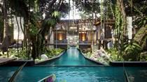 Condos for Sale in Region 15, Tulum, Quintana Roo $153,000