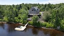 Homes for Sale in Hubley, Halifax, Nova Scotia $749,900