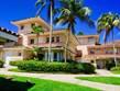 Homes for Sale in Dorado Beach Cottages, Dorado, Puerto Rico $3,000,000