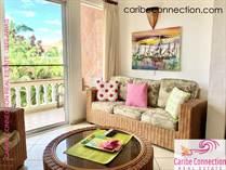 Condos for Sale in Main Street, Cabarete, Puerto Plata $189,000
