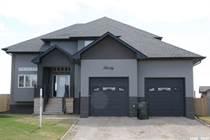 Homes for Sale in Prince Albert, Saskatchewan $565,000