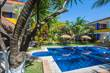 Condos for Sale in Independencia, Cozumel, Quintana Roo $115,000