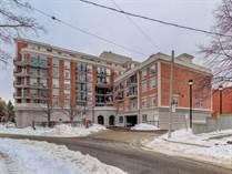 Condos for Sale in Lawrence / Yonge, Toronto, Ontario $698,800