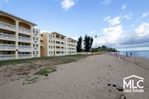 Condos for Sale in Cond. Sol y Playa, Rincon, Puerto Rico $249,500