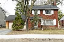 Homes Sold in McKellar Park, Ottawa, Ontario $549,000