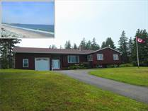 Homes for Sale in East Berlin, Nova Scotia $429,000