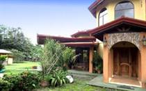 Homes for Sale in Arenal, Guanacaste $1,100,000