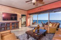 Condos for Sale in Sonoran Sky, Puerto Penasco/Rocky Point, Sonora $540,000