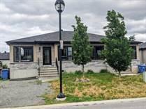 Homes Sold in De Fleurs et coin Rémi Berthiaume, Gatineau, Quebec $264,900