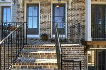 Homes for Sale in Atlanta (DeKalb County), Brookhaven, Georgia $559,900