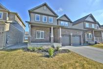 Homes for Sale in Chippawa, Niagara Falls, Ontario $675,000