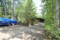 Homes Sold in Sunbreaker Cove, Sylvan Lake, Alberta $339,900