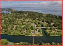 Lots and Land for Sale in Ocean Shores, Washington $65,000