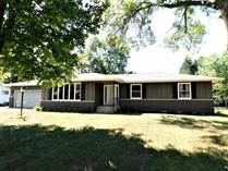 Homes for Sale in Rothschild, Wisconsin $219,900