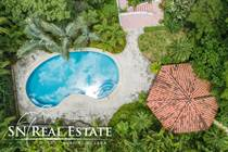 Condos for Sale in Playa Pelada , Nicoya Peninsula, Guanacaste $389,000