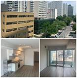 Condos for Rent/Lease in Mt Pleasant West, Toronto, Ontario $2,250 monthly