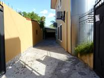 Homes for Rent/Lease in Atenas, Alajuela $550 monthly